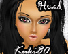 K Marie Head