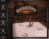 !C* W HorseShoes Game