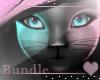 Sugar Furry ~Bundle