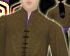 [TD] China Suit Bronze
