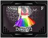 Nyan Dress V2