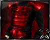 !SWH! Ryu-Nin Ruby Armor