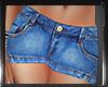 -pr- sping skirt