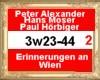 HB Wienerlieder 2