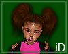 iD: Jada Brown