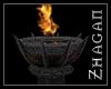 [Z] HC Brazier