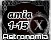 Astronomia - Frenchcore