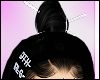 Bun + Sticks Add on Anim