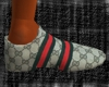 Gucci Hot Shoes