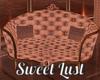 Sweet Lust Sofa 2ps