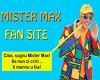 mister max siciliano