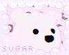 sugar ♡ big bear