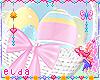 ❤ Kids Easter Basket