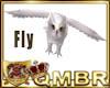 QMBR Ani Trigger Owl