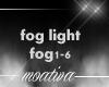 fog1-6