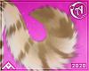 ! Servy | Tail
