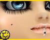 Varcolaci Beauty Mark