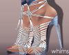 Sparx Heels