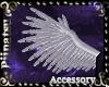 *P* Lost Cupid -Wings