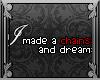 Chainsaw Choir