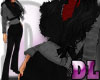 DL: Winter Lady 1