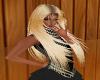 Cacia Blonde 2