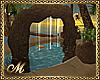 ADDON ISLAND