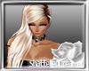 ~♪~ Katilyne Platinum