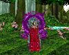(Fe) Purple Portal