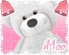 qt Teddy Bear