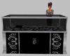 BelovedGlassBox/Coffin