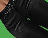 REQ: Black Jeans RLL