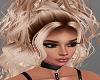 H/Aliya Blonde