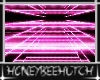HBH Lasers Pink