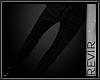 R;BlackSuit;Pants