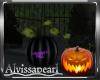 Pumpkin Kiss Pumpkin  2