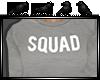 [M] Squad Grey
