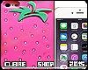 ![CLR] Phone #6