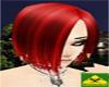 Vampire Nina Red