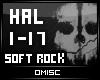|M| Hallelujah |Rock|