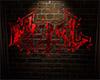 Logo Metal 3D