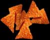 chips 2d