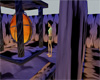 AJ Animated Labyrinth