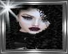 ! vampire skin,