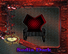 sedia dark
