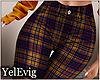 [Y] Anna pants 01