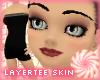 20Berry LayerCami Skin B