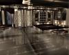 Beige Club Room