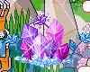 Crystal?Power