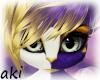 A: Riley Eyes